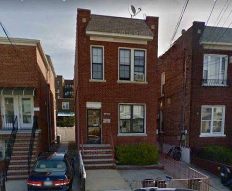 2333 E 2nd St, Brooklyn, NY 11223