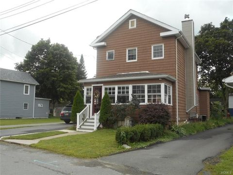 Port Jervis Apartments For Rent