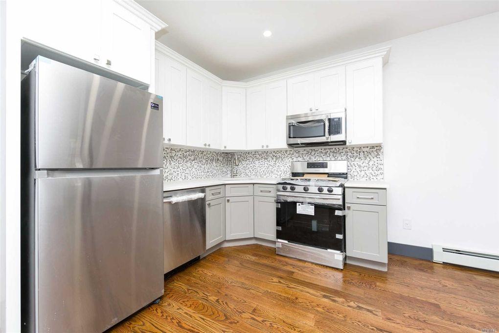 485 Thatford Ave, Brooklyn, NY 11212