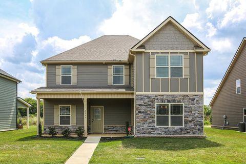 Murfreesboro, TN Apartments with 2-Car Garage - realtor.com®