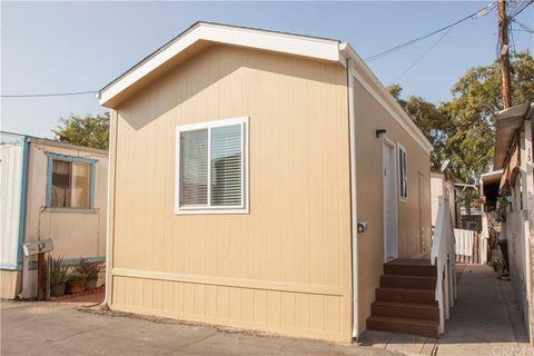 Photo of 329 S Harbor Blvd Spc 14, Santa Ana, CA 92704