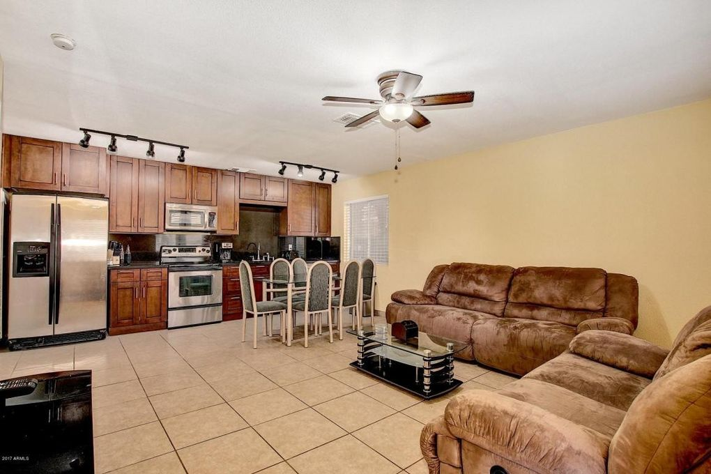 3511 E Baseline Rd Unit 1233, Phoenix, AZ 85042