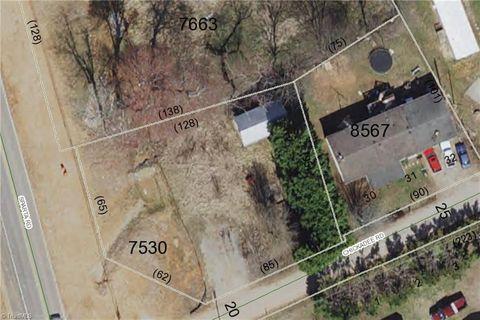 1788 Sparta Rd, North Wilkesboro, NC 28659