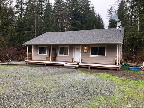 Photo of 55139 E Sauk Ln, Darrington, WA 98241