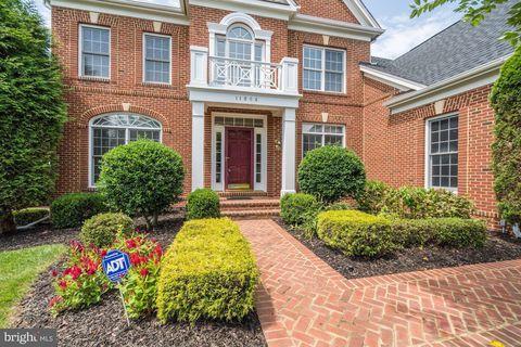 Beaver Creek Woodbridge Va Real Estate Homes For Sale Realtor Com