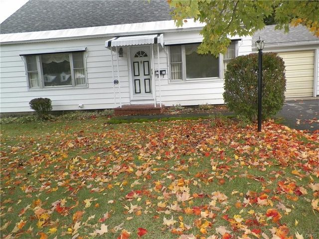 121 skyview ter camillus ny 13219 home for sale real for 120 skyview terrace camillus ny