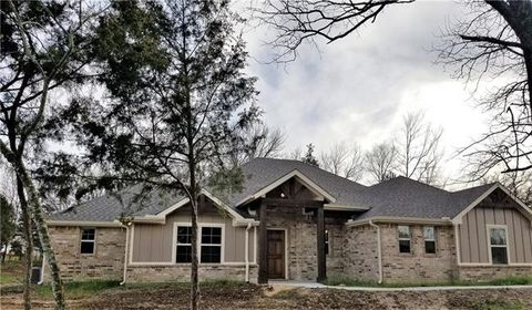 Photo of 188 Vz County Road 2433, Canton, TX 75103