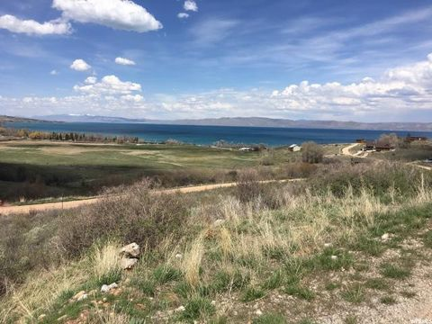 739 Snowberry Ct W Lot 52, Swan Creek, UT 84028