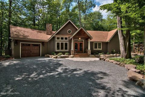 18350 Real Estate & Homes for Sale - realtor com®