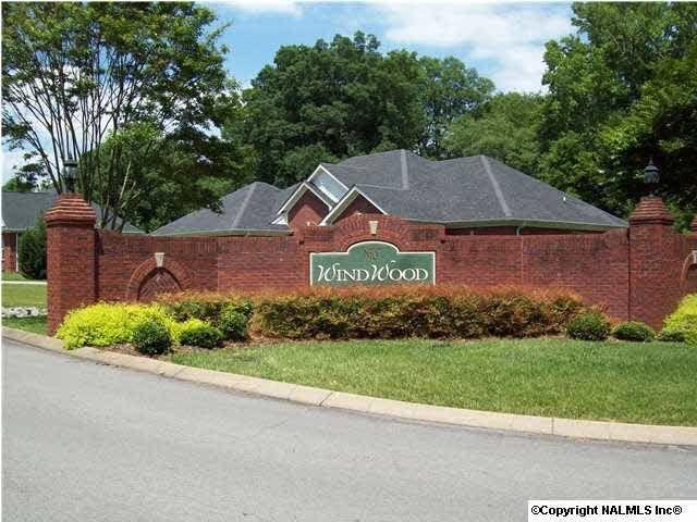 48 windwood dr fayetteville tn 37334 for Windwood homes