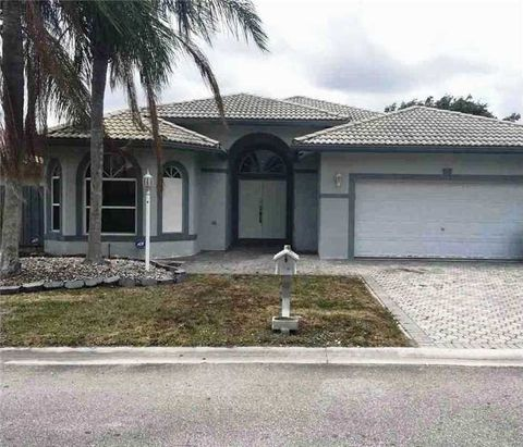 page 3 miramar fl foreclosures foreclosed homes for