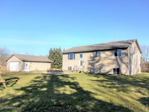 Photo of 11750 506th St, Gonvick, MN 56644