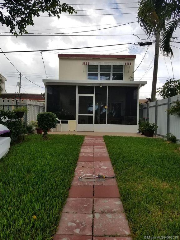 6339 W 16th Ave Unit 6339 Hialeah, FL 33012