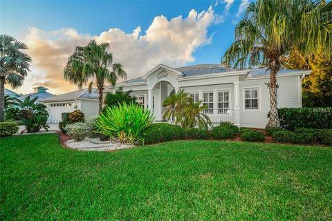 Shakett Island Nokomis FL Real Estate Homes for Sale realtor