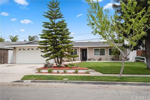 1604 White Oak St, Costa Mesa, CA 92626
