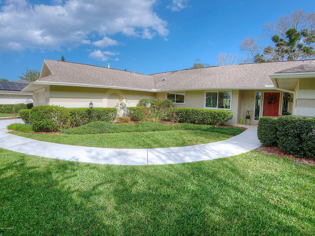910 Arrowroot Ct, New Smyrna Beach, FL 32168