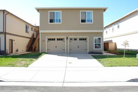 1230 Michigan Ave, Alviso, CA 95002