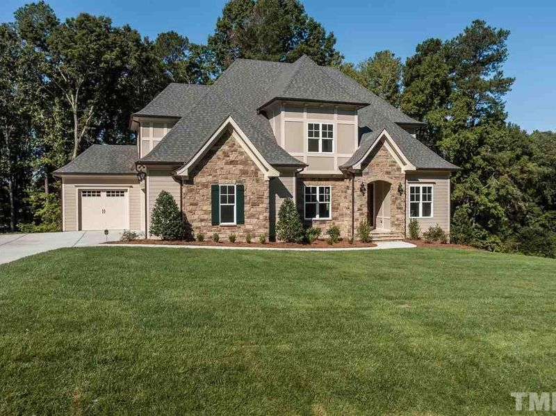 325 forest bridge rd youngsville nc 27596 home for