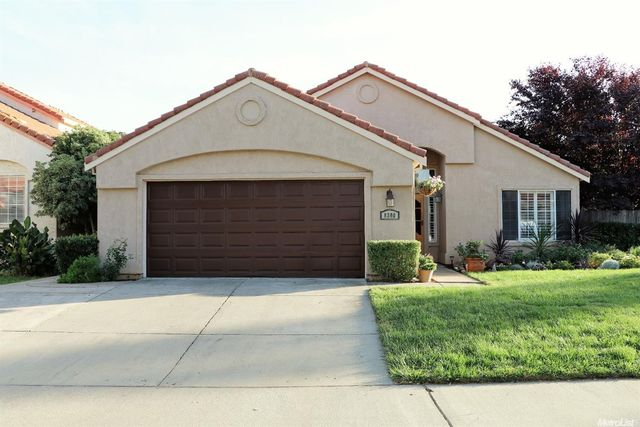8300 dalkeith way antelope ca 95843 home for sale