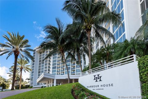 Photo of 10275 Collins Ave Apt 1525, Bal Harbour, FL 33154
