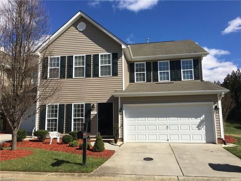singles in whitsett Search for new home communities in whitsett near greensboro-winston-salem-high point, north carolina with newhomesource, the expert in whitsett new home communities and whitsett home.
