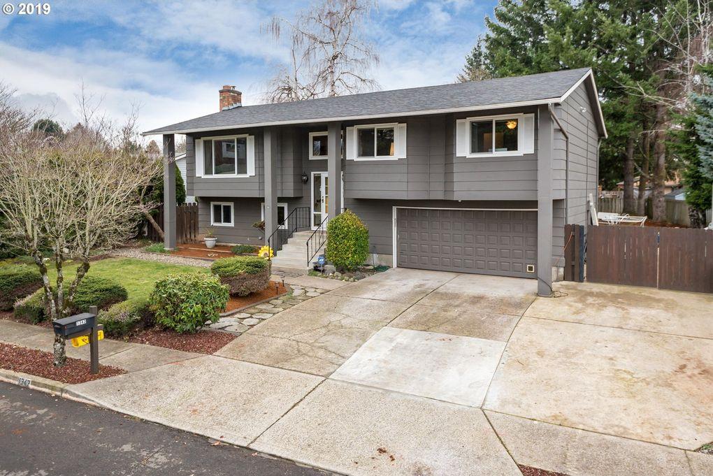 1343 Se Wendy Ave, Gresham, OR 97080