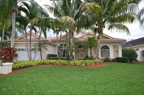 PGA National Palm Beach Gardens FL Apartments for Rent realtor