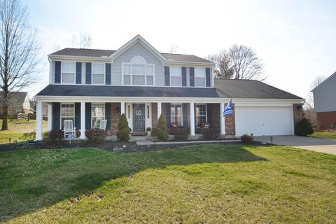 Photo of 1033 Apple Blossom Dr, Florence, KY 41042