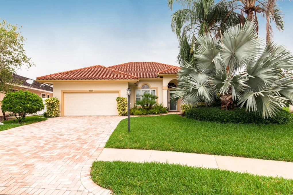 9030 Cypress Hollow Dr, Palm Beach Gardens, Fl 33418 - Realtor.Com®
