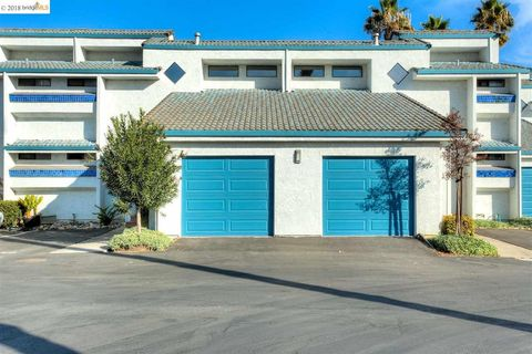 5735 Cutter Loop Discovery Bay Ca 94505