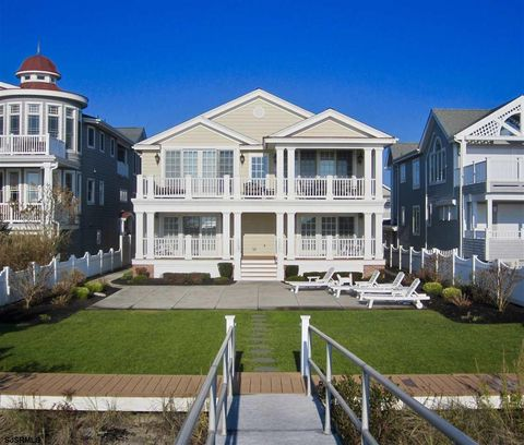 Remarkable Waterfront Homes For Sale In Ocean City Nj Realtor Com Download Free Architecture Designs Scobabritishbridgeorg