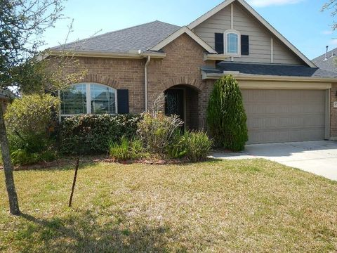 Photo of 31739 Summit Springs Ln, Spring, TX 77386