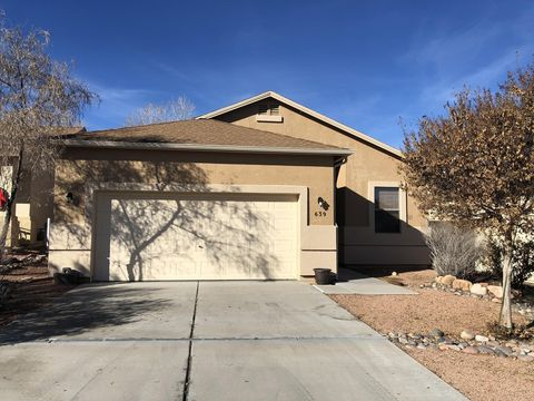 639 S Elk Ridge Dr, Camp Verde, AZ 86322