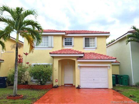 Photo of 16242 Sw 100th Ter, Miami, FL 33196