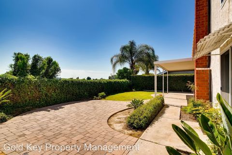 Photo of 7584 Volclay Dr, San Diego, CA 92119