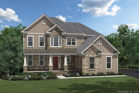 Long Meadow Dr Lot 26, South Windsor, CT 06074