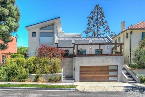 252 Roycroft Ave, Long Beach, CA 90803