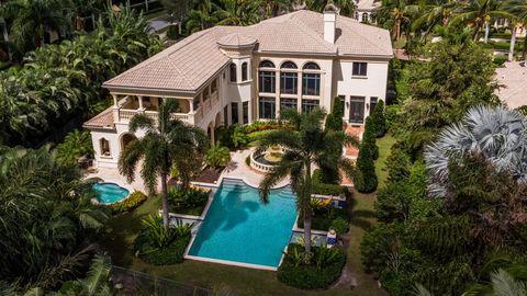 11710 Tulipa Ct, Palm Beach Gardens, FL 33418