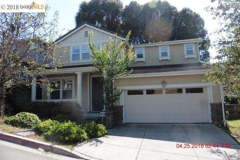 palo alto ca foreclosures foreclosed homes for sale