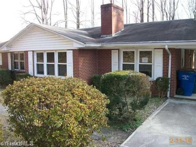 145 Bluff St Mount Airy, NC 27030