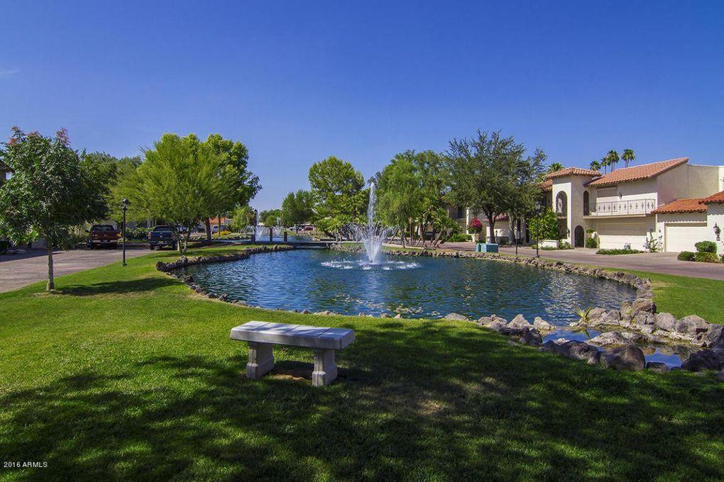 77 E Missouri Ave Unit 74, Phoenix, AZ 85012