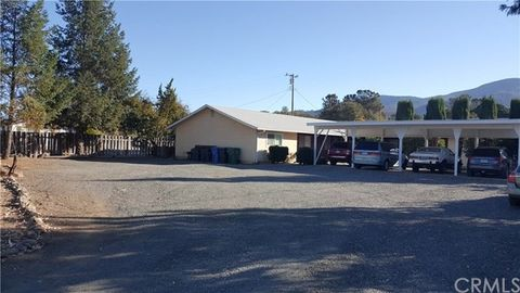 4344 Montgomery Ct Apt 4, Kelseyville, CA 95451