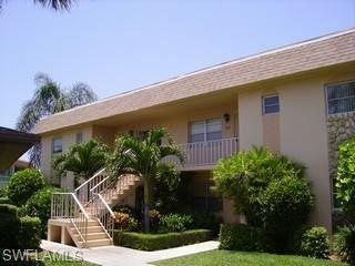 Photo of 725 Palm View Dr Unit D3, Naples, FL 34110