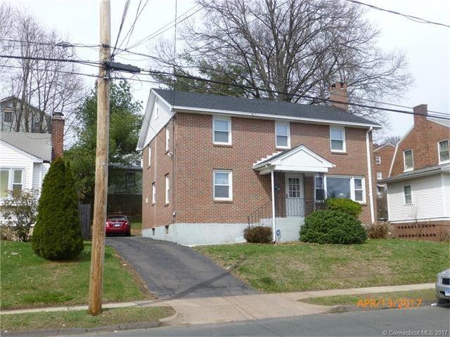 77 Newbury St, Hartford, CT 06114