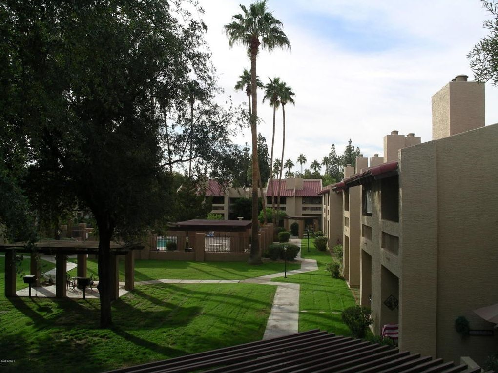 8651 E Royal Palm Rd Unit 222, Scottsdale, AZ 85258