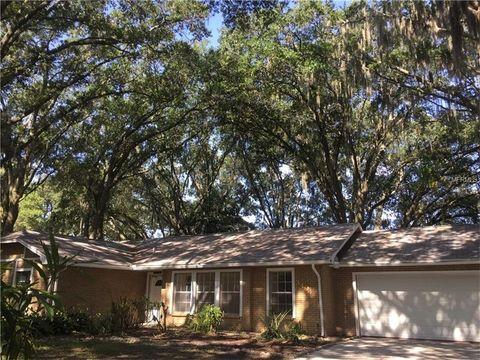 3404 Little Oak St, Valrico, FL 33596