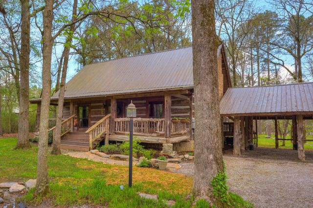 Log Cabins For Sale In Chattanooga Tn 28 Images New