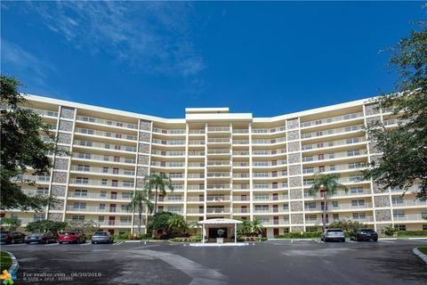 3095 N Course Dr Apt 502, Pompano Beach, FL 33069