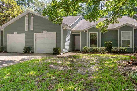 Surprising Millhopper Road Estates Gainesville Fl Real Estate Homes Home Interior And Landscaping Ologienasavecom
