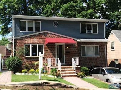 Better Homes And Gardens Rand Realty Fort Lee Real